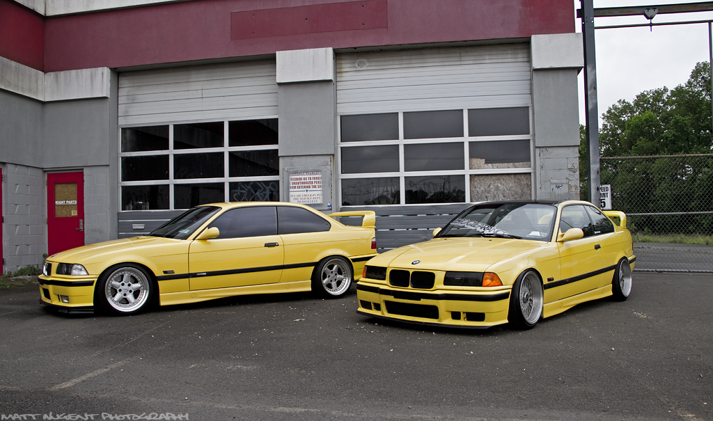 BMW - Page 23 4635580823_79aabfd829_o