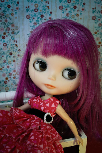 [Pullip, J-Doll, Momoko, Hujoo, Blythe, MH, etc.] 011/0 p8 ! 4489717362_f636cecb8d