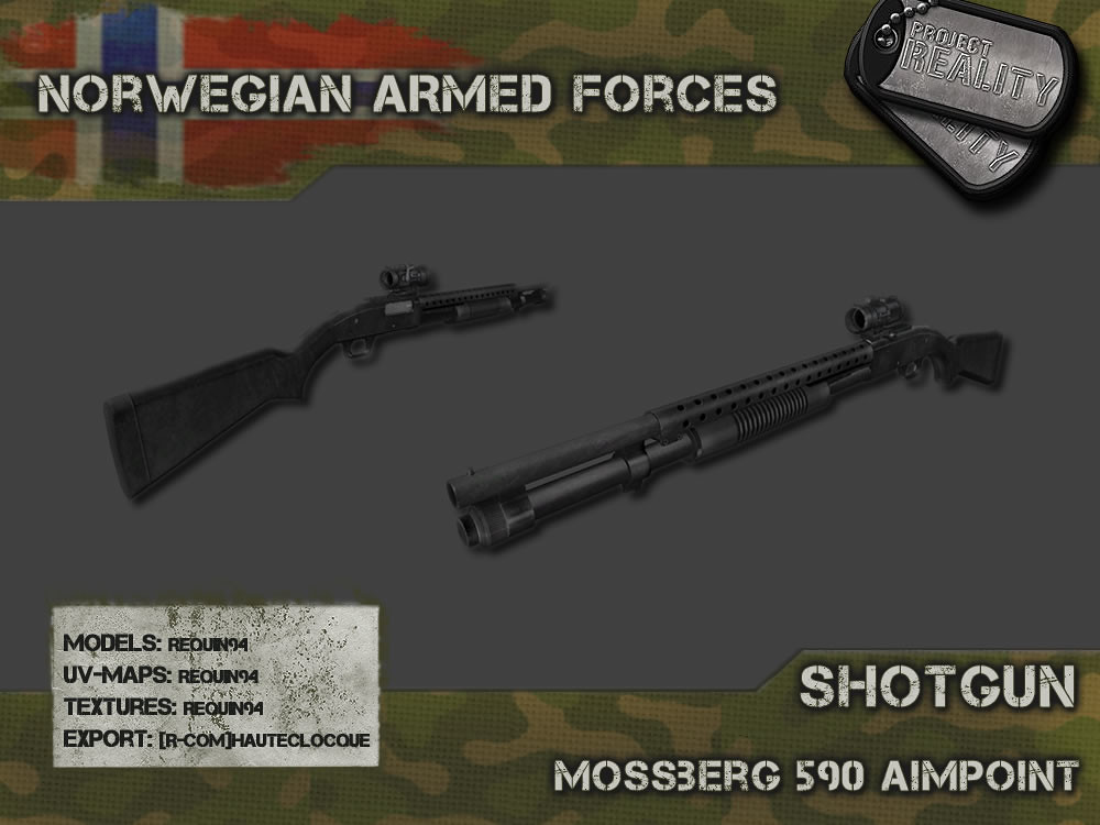 Images Norwegian Faction Forces 4666387705_fe7c9ab822_b
