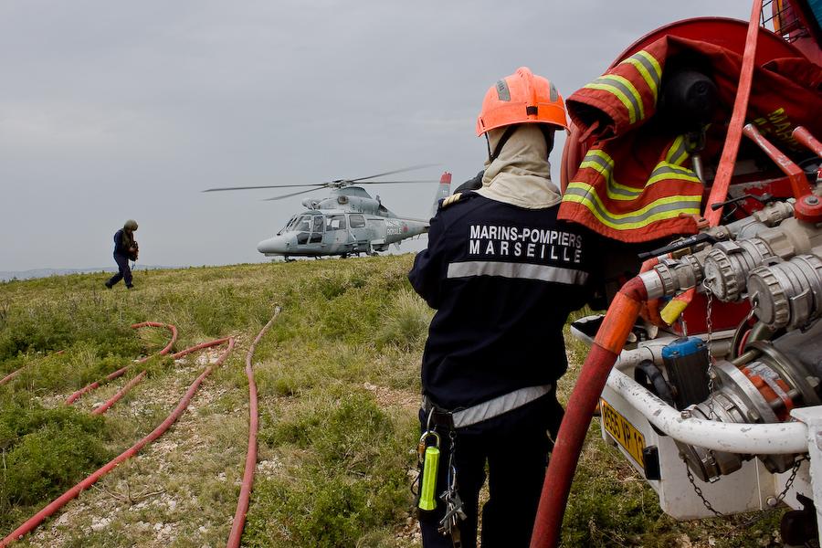 Photos Helicopteres de la MR - Page 2 4265188929_01b890521a_o