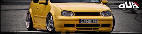 ◄-The Dub Club - A VW Enthusiast Club-► [NEW PUZZLE IN OP] 4479996591_e414e6709f_o