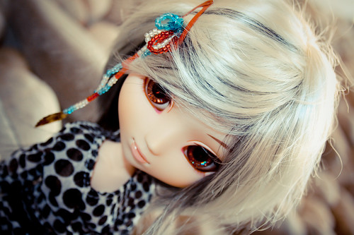 [Pullip, J-Doll, Momoko, Hujoo, Blythe, MH, etc.] 011/0 p8 ! 4537742399_ac028e3966