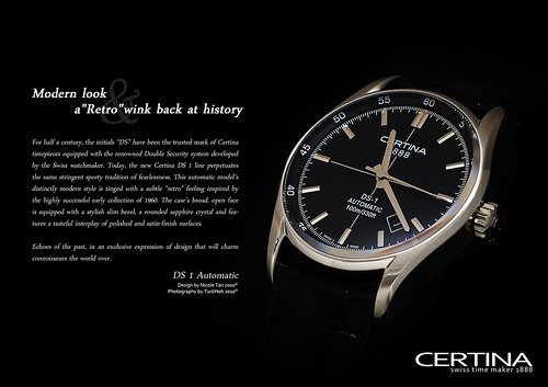 Débutant en montres, cherche conseils 4615939702_516e76e1ec