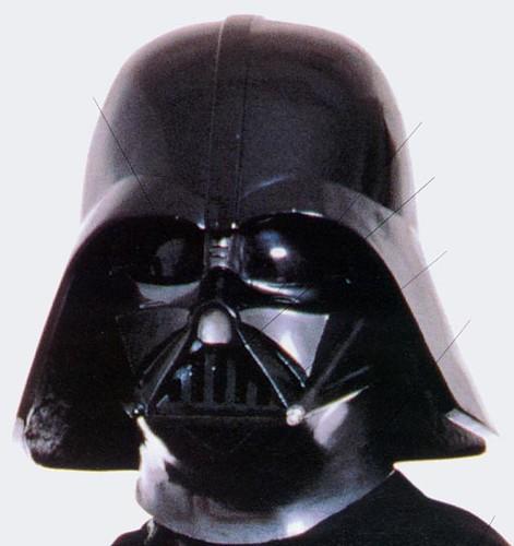 Casque Vader nez 4343892986_8257480413