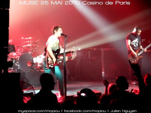 [01-03-11] Paris, Le Casino - Page 3 4640677490_e80e1d1ebf