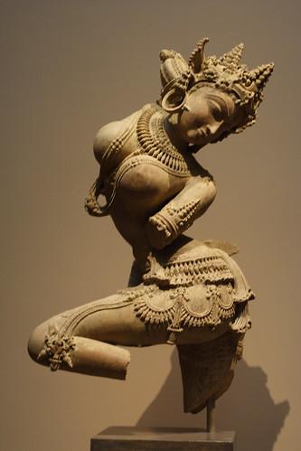 Indijsko vajarstvo 4475557617_a075a49708