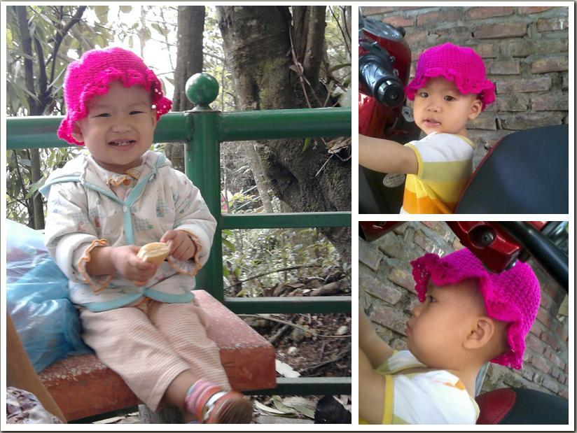 đan đồ cho Baby (huongman) - Page 3 4569506751_77d65cfd13_o
