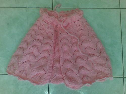đan đồ cho Baby (huongman) - Page 2 4268733704_c06f0c50cc