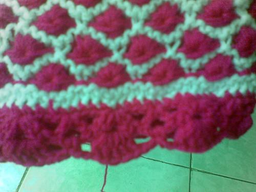 đan đồ cho Baby (huongman) - Page 3 4339228189_b77043e02c