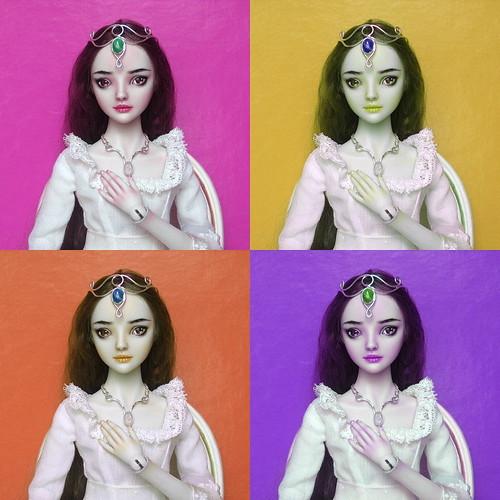 Nouvelles photos, page 13 [Enchanted Doll] - Page 12 4432259428_ff6c7bcd9e