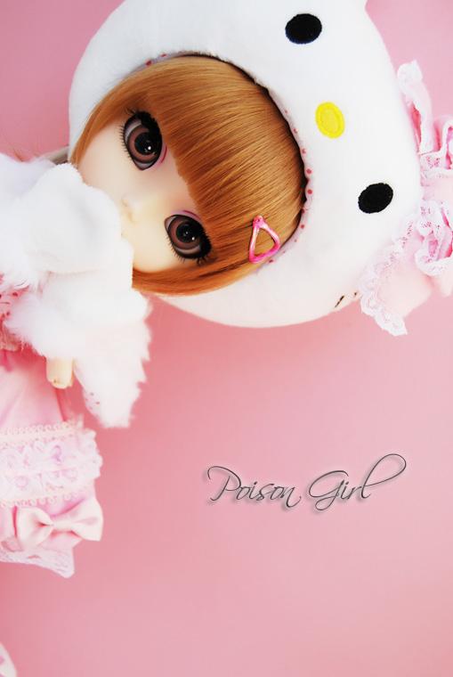 PULLIP Hello Kitty — октябрь 2007 - Страница 2 4468999435_a8361e512a_o
