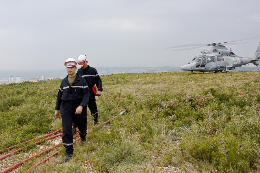 Photos Helicopteres de la MR - Page 2 4265936684_e2c4f0829d_o