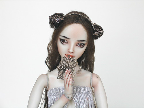 Nouvelles photos, page 13 [Enchanted Doll] - Page 12 4467778586_225048ebae
