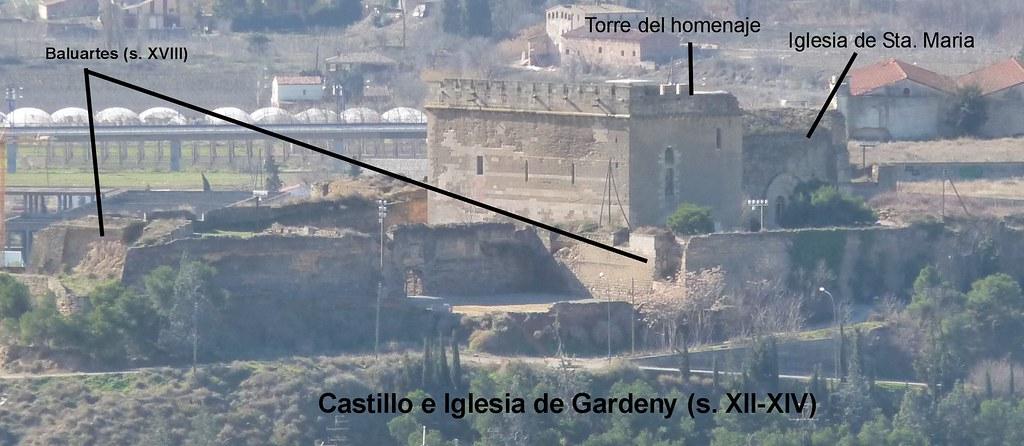 ROMANICO EN CATALUÑA 4365070463_52dc3c162d_b
