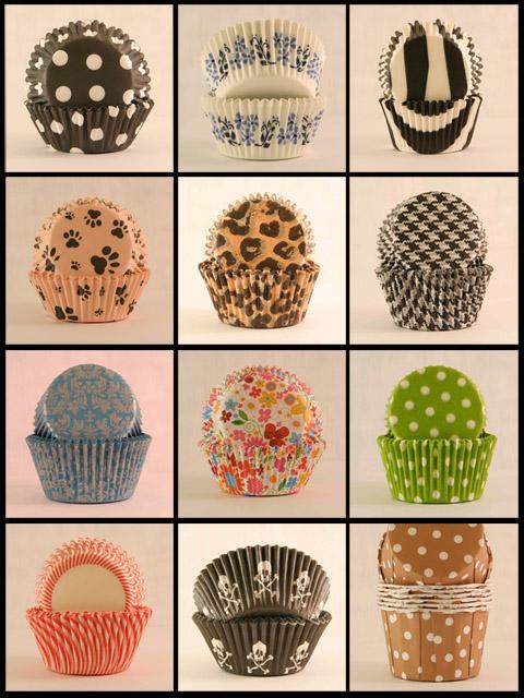 Tutorial Cupcakes I ¿Pero que es un cupcake?  4375867926_80a304cf69_o