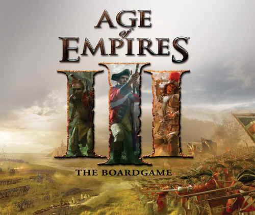 AGE OF EMPIRES III: La era de los Descubrimientos 4434016004_de138edb39_o