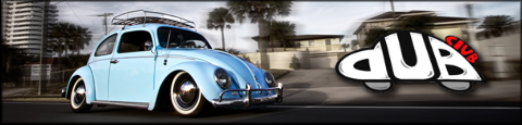◄-The Dub Club - A VW Enthusiast Club-► [NEW PUZZLE IN OP] 4479996479_2845f1acc1_o