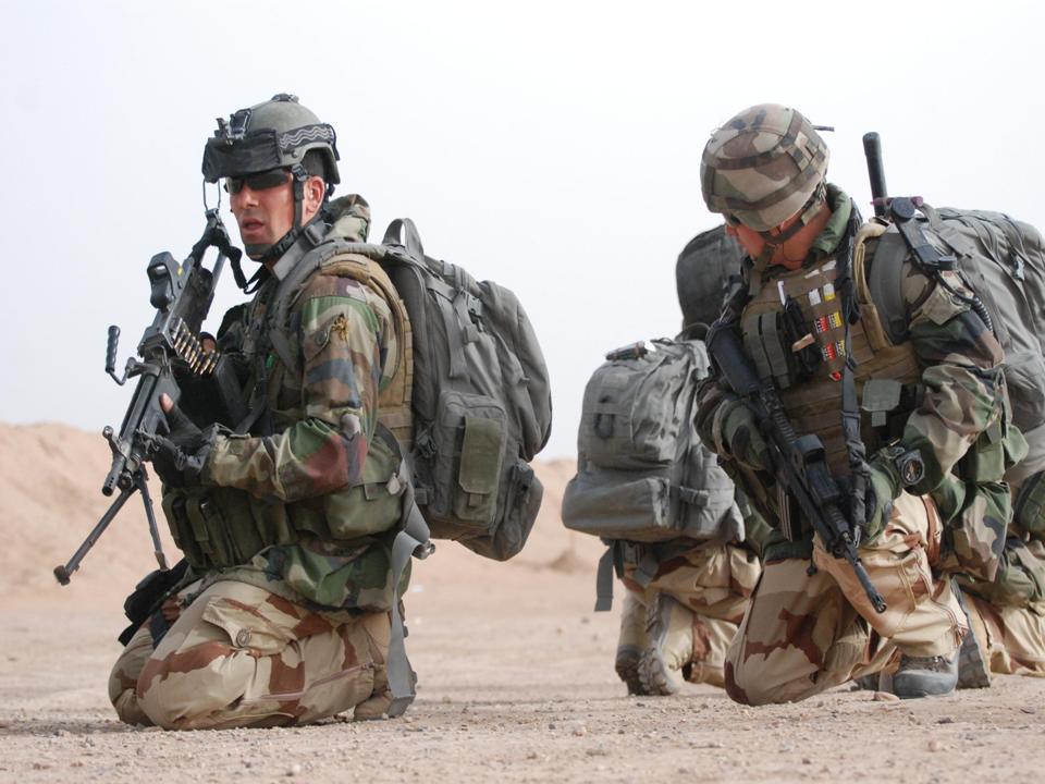 armée de terre 4545771535_2f401514e8_o