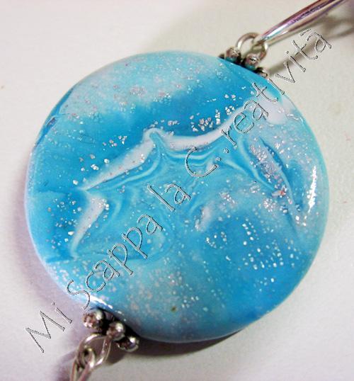 Turquoise Necklace 4569929077_e1c0fcec4a_o