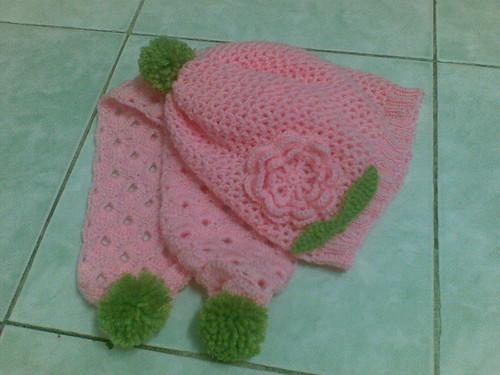 đan đồ cho Baby (huongman) 4268726630_2cc75472ab