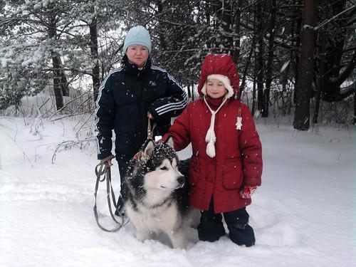 Ailend Sniega Sonate 4293030354_dce51688a8