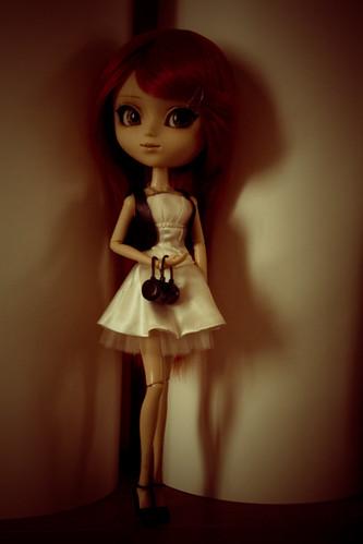 [Pullip, J-Doll, Momoko, Hujoo, Blythe, MH, etc.] 011/0 p8 ! 4324906725_0e212a5fc9