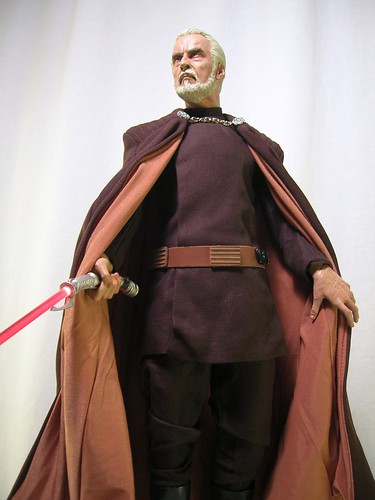 Count Dooku Premium Format - Page 3 4329079626_4e200a4b26