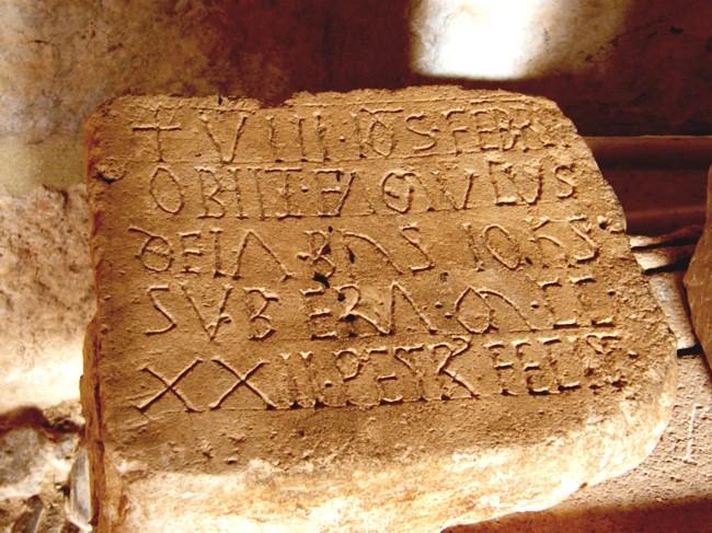 Signum Magister - Página 3 4337498897_cbbec9a225_o