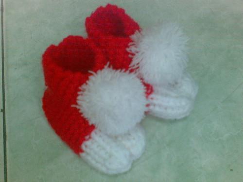 đan đồ cho Baby (huongman) 4214128613_8ee618d99a
