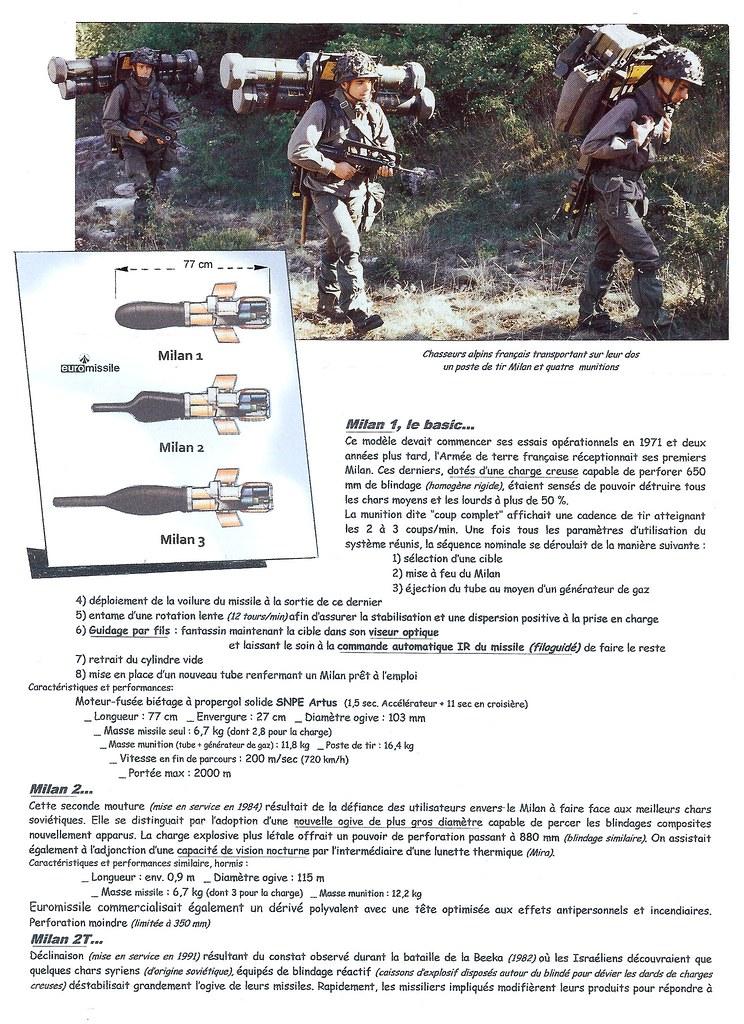 Missile & Roquette antichars (Documentation) 4618700972_2255d6b53b_b