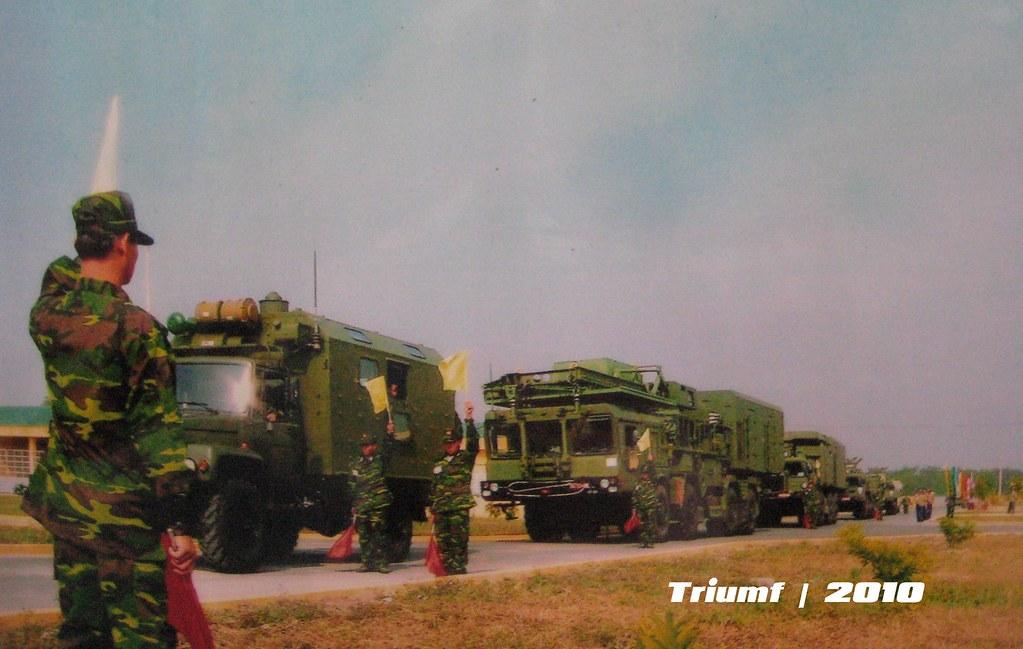 Vietnam 4711420942_766d515d47_b