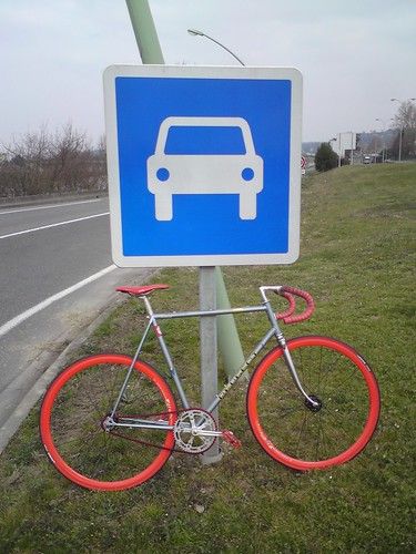 Quoi !? Encore un vélo !!!!! [stephlouv] 4432042348_aeeaf10c45