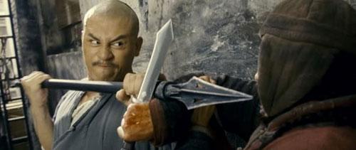 Bodyguards And Assassins–Thập Nguyệt Vi Thành 2009 DVDrip 4303432155_22e3769535_o