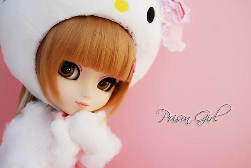 PULLIP Hello Kitty — октябрь 2007 - Страница 2 4469778754_2788d105d9