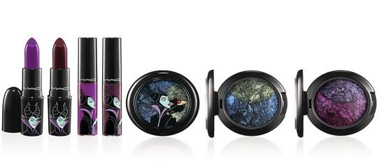 Make-up : le maquillage Disney 4854648457_b13ba10bef_b
