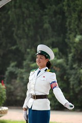 MORE PTG PHOTOS from Ray Cunningham - DPRK trip August 2010 4921804033_7c3617ef9c_m