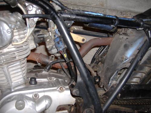 mono de merde, xl 1978, ou mon racer pour 50e 4942543871_df14997105