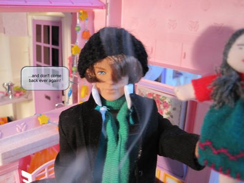 IRENgorgeous: Barbie story - Page 3 4770691491_6f1c51ffec