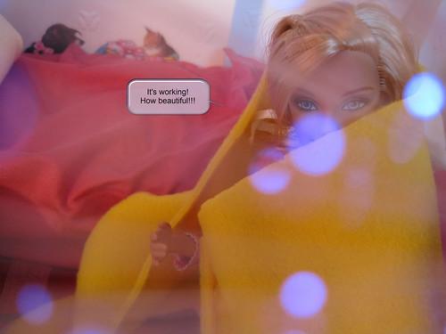IRENgorgeous: Barbie story - Page 3 4771328744_d4fc6d0980