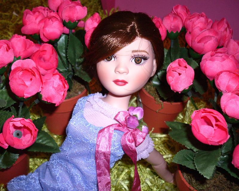 Ayumi Sakura Moody, la grande soeur de Winnie débarque (Pru WO2) 4870140034_d3d14da85e_o