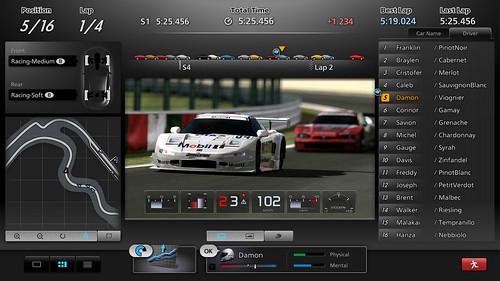 Gran Turismo 5 !!! - Página 2 4906979050_1963c3a719