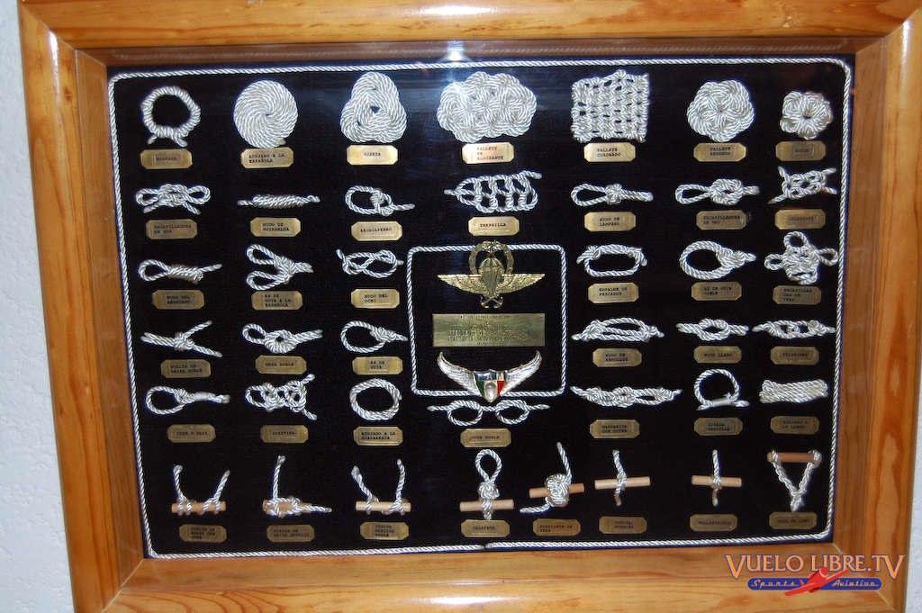 Museo de la Brigada de Fusileros Paracaidistas (Fotos) 4742953523_6512276045_o