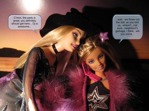IRENgorgeous: Barbie story - Page 3 4771326314_e9f2fd94b3