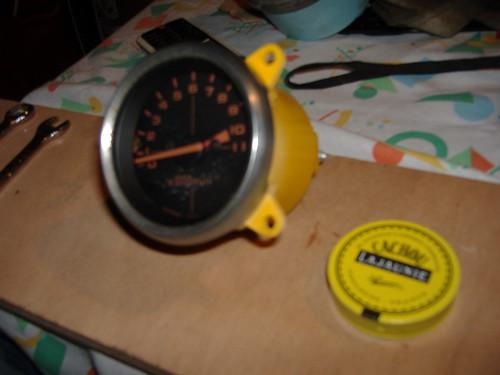 mono de merde, xl 1978, ou mon racer pour 50e 4943150800_902a88611d