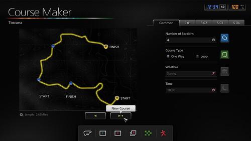 Gran Turismo 5 !!! - Página 2 4906391113_afdc5eafec