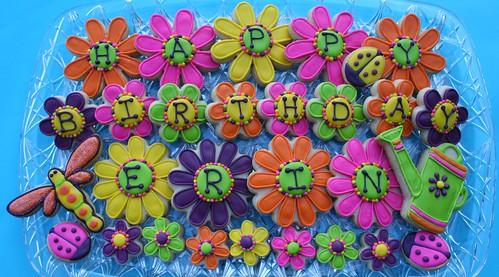 Happy Birthday to ErinC1978 4916286686_59ca8c28af
