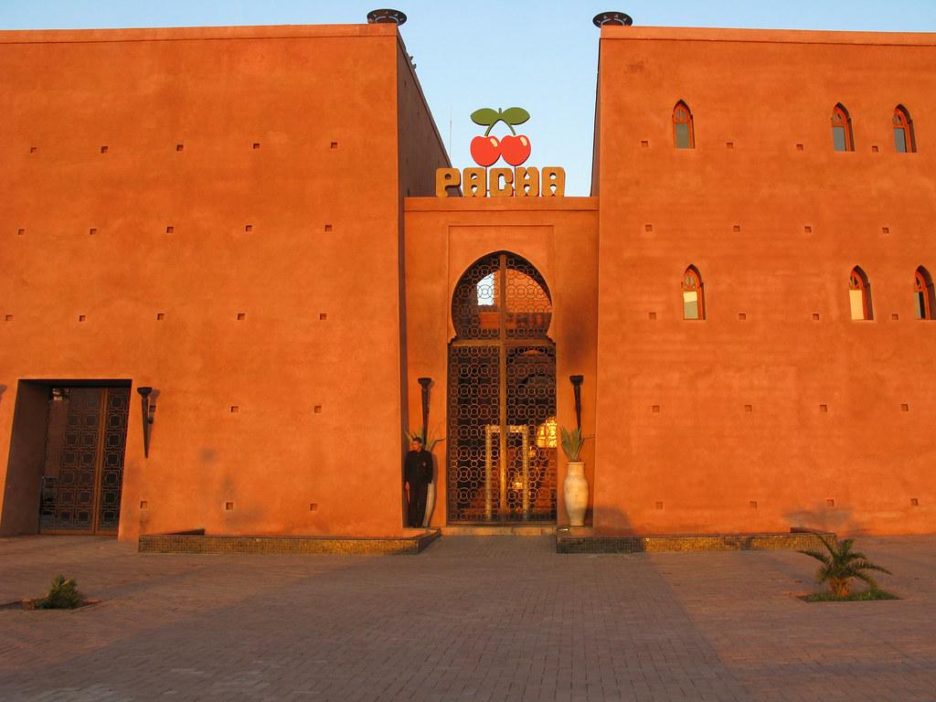 المدن المغربية المحتضنة لكاس العالم للاندية 4760377284_4864a5f743_b