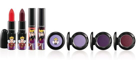 Make-up : le maquillage Disney 4855267854_cf255ecb48_b
