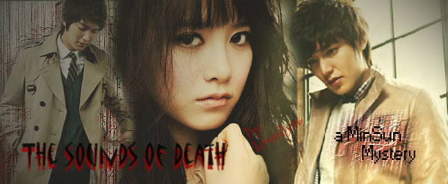 The Sounds of Death--by Lovelyn 4856511445_07ea70e227_b