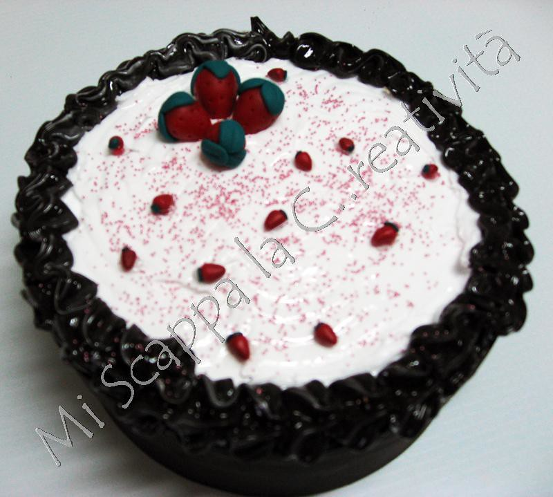Torte di compleanno 4947926035_5a799c3612_b